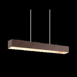 93347 Collada Eglo hanglamp