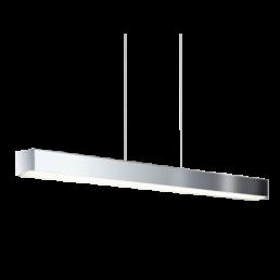 Actie 93348 Collada Eglo hanglamp