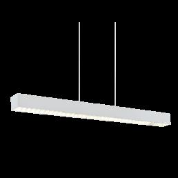 93349 Collada Eglo hanglamp