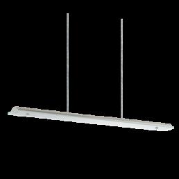 93355CL  Paramo LED Eglo hanglamp Beschadigde verpakking