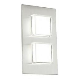 93365 Pias Eglo LED wandlamp buitenverlichting