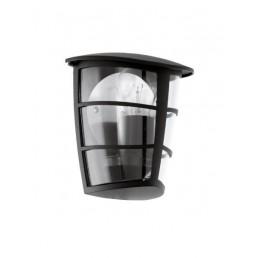 93407 Aloria Eglo wandlamp