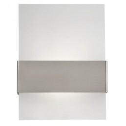 Actie 93438 Nadela Eglo LED wandlamp buitenverlichting