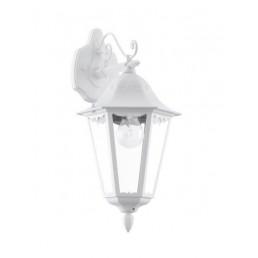 93445 Navedo Eglo wandlamp buitenverlichting