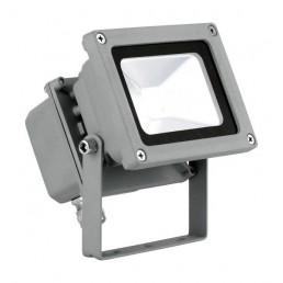 93473 Faedo Eglo LED wandlamp buitenverlichting