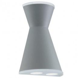 93488 Morino Eglo LED wandlamp buitenverlichting