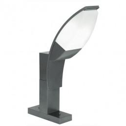 93521 Panama Eglo LED tuinverlichting