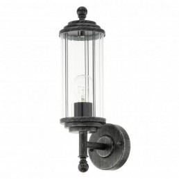 93992 Buckingham Eglo wandlamp buitenverlichting