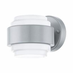 94089 Lavoria Eglo LED