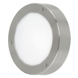 Actie 94091 Vento Eglo LED wandlamp buitenverlichting