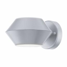 SALE 94139 Nocella Eglo LED wandlamp buitenverlichting