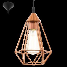 hanglampen nodig uw hanglamp online kopen bij lampen. Black Bedroom Furniture Sets. Home Design Ideas