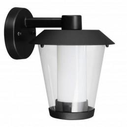 94215 Paterno Eglo LED wandlamp buitenverlichting