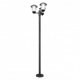 94218 Paterno Eglo LED vloerlamp tuinverlichting