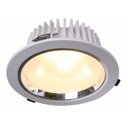 DecaLED 94506338 Econ-32M White 32W Downlight