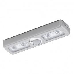 94686 Eglo baliola led verlichting batterijen