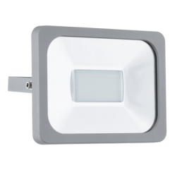 95405 Faedo 1 Eglo LED wandlamp buitenverlichting