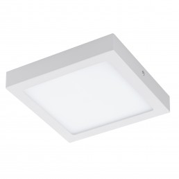96672 Eglo Connect Fueva-C plafondlamp