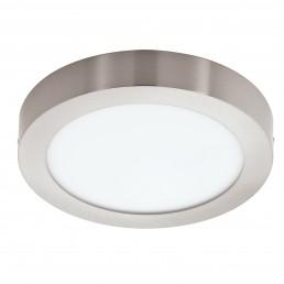 96677 EGLO Connect Fueva-C plafondlamp RGB