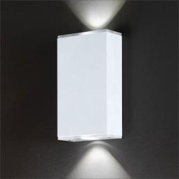 Aanbieding 91826 Abida Eglo LED wandlamp