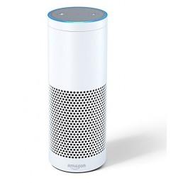 Amazon Echo Plus wit