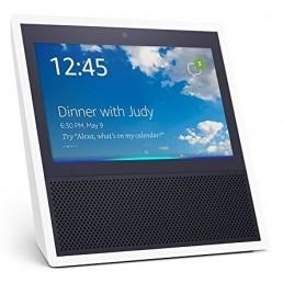 Amazon Echo Show wit