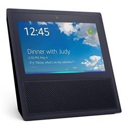 Amazon Echo Show zwart