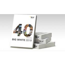 Big White 2019 SLV aanvragen