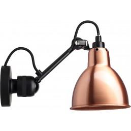 dcw-n304-bl DCW éditions Lampe Gras N304 wandlamp