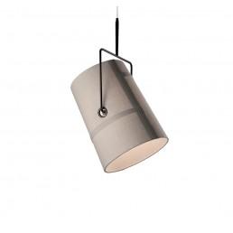 die-LI047 Diesel Fork hanglamp