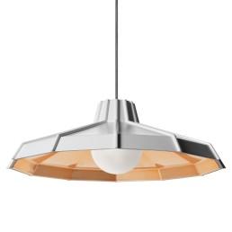 die-LI1971 Diesel Mysterio hanglamp