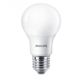 Philips led lamp E27 DimTone 2200K-2700K 9W (60W)