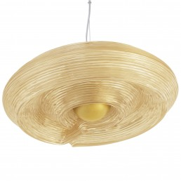 dir-fresnel-36 Dirk Vander Kooij Fresnel Light hanglamp LED 36 cm