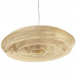 dir-fresnel-52 Dirk Vander Kooij Fresnel Light hanglamp LED 52 cm