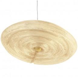 dir-fresnel-68 Dirk Vander Kooij Fresnel Light hanglamp LED 68 cm