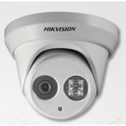 DS-2CD2342WD-I Hikvision IP camera 2.8mm lens