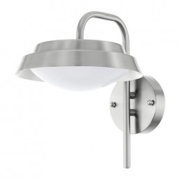 SALE 94122 Ariolla Eglo wandlamp buitenverlichting