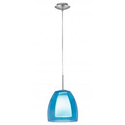Aanbieding Fargo Eglo hanglamp