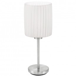 Aanbieding  90648 Fortuna Eglo tafellamp