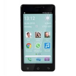 """F101 Fysic Eenvoudige smartphone 5"""""""