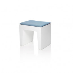 fat-bun-900-6700-wit Fatboy Concrete Seat Kruk (wit)