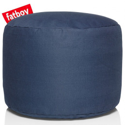fat-90001704-blw Fatboy Point Stonewashed poef blauw
