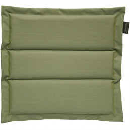 fob-2750-56 Fermob Luxembourg zitkussen Dill Green