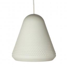fra-143401001 Frandsen Shape 2 hanglamp