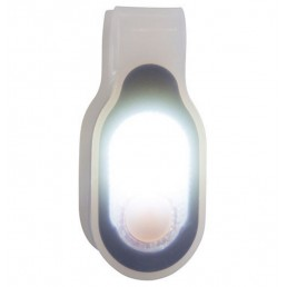 FC-02 Fysic magnetische led lamp