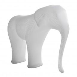 ngi-GC-LR01NL Gispen Lowres Elephant kinderstoel