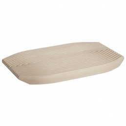 hay-504583 Hay Field Curved Bplank (rood)