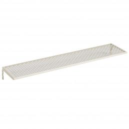 hay-pinorama-shelf-large Hay Pinorama Shelf wandplank large