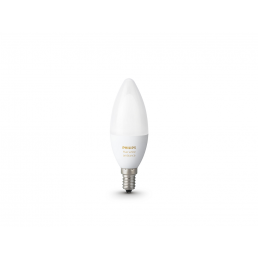69520300 Philips Hue E14 White Ambiance