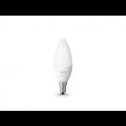 69520300 Philips Hue E14 White Ambiance